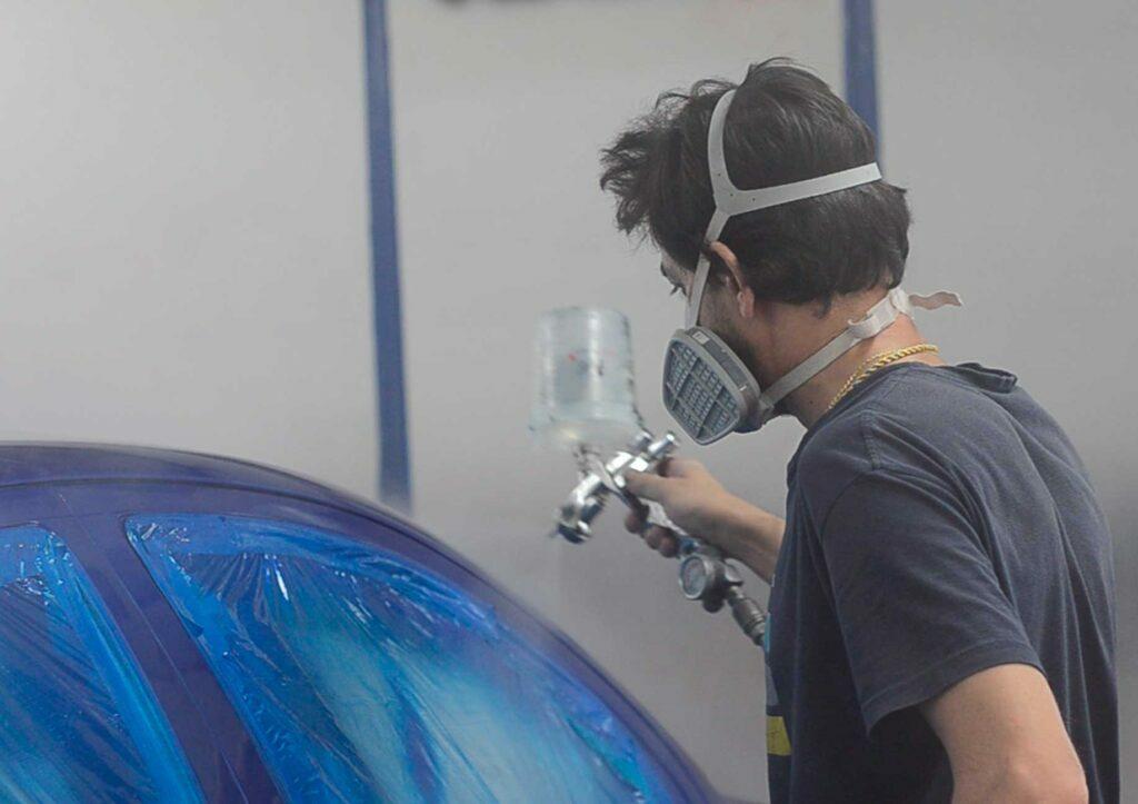 Chapa-y-pintura-villaverde
