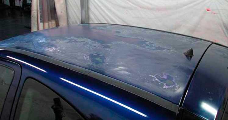 pintar-techo-coches